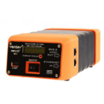 Ventev TWSSBP-8023AT industrial rechargeable battery Lithium Iron Phosphate (LiFePO4) 7000 mAh