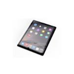 InvisibleShield Original Doorzichtige schermbeschermer iPad Pro 1stuk(s)