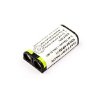 CoreParts MBXSO-BA0002 headphone/headset accessory Battery