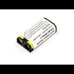 MicroBattery MBXSO-BA0002 Battery