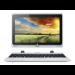 Acer SW5-012-11E6