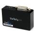 StarTech.com Adaptador de Vídeo Externo USB 3.0 a HDMI y DVI - Tarjeta Gráfica Externa Cable Dual Head - 2048x1152