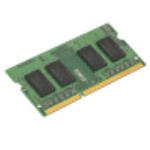 Kingston Technology ValueRAM 2GB DDR3L 1333MHz memory module DDR3