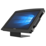 "Compulocks 101B912SGEB tablet security enclosure 12"" Black"
