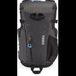 Thule Perspektiv Backpack Black,Grey