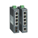 Lantronix XPress-Pro SW 52000 Fast Ethernet (10/100) Grey