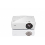 Benq MH741 Desktop projector 4000ANSI lumens DLP 1080p (1920x1080) 3D White data projector