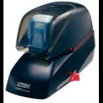 Rapid 20993410 stapler Black