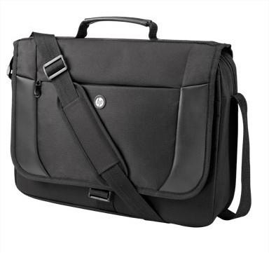 HP Essential Messenger Case
