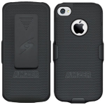 Amzer AMZ94527 mobile phone case