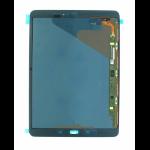 Samsung GH97-18911A mobile phone spare part Display Black