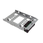 Axiom 654540-001-AX drive bay panel
