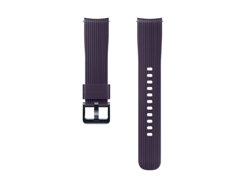 Samsung ET-YSU81 Band Violet Silicone