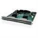 HP Cisco MDS 9000 24-port 4Gb FC with 0 SFP Module