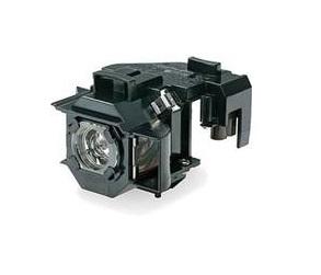 CoreParts ML11179 projector lamp 170 W