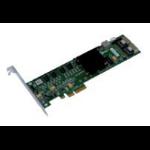Lenovo SATA Raid 5 UPG RAID controller