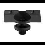 Logitech Tap Riser Mount 939-001814