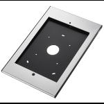 "Vogel's PTS 1223 tablet security enclosure 32.8 cm (12.9"") Aluminium,Silver"