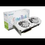 Palit NE6208SH20P2-1040W graphics card GeForce RTX 2080 SUPER 8 GB GDDR6