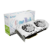 Palit NE6208SH20P2-1040W graphics card GeForce RTX 2080 SUPER 8 GB GDDR6