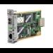 Allied Telesis AT-CM3K0S 1000Mbit/s network media converter