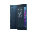 Sony Xperia XZ Single SIM 4G 32GB Blue