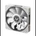 BitFenix Spectre Pro All White 120mm Computer case Fan