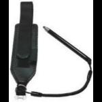Datalogic Datalogic hand strap