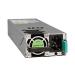 Intel FXX1200PCRPS power supply unit