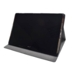 "Acer NP.BAG1A.231 10.1"" Flip case Black"