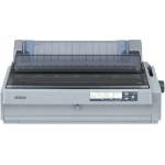 Epson LQ-2190N dot matrix printer 360 x 180 DPI 480 cps