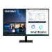 "Samsung S32AM500NR 81,3 cm (32"") 1920 x 1080 Pixeles Full HD LCD Negro"