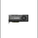 Lenovo 4X60G69025 Quadro K5200 8GB GDDR5 videokaart