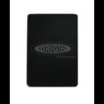 Origin Storage 256GB MLC SSD N/B Drive 2.5in SATA
