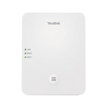 Yealink W80DM DECT base station White