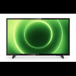 Philips 6800 series 43PFS6805/12 TV 109,2 cm (43 Zoll) Full HD Smart TV Wi-Fi Schwarz