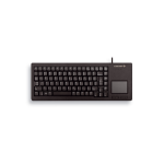 CHERRY G84-5500LUMES-2 teclado USB Español Negro