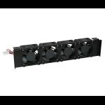 Sonnet XMFAN-Q-A Fan computer cooling component