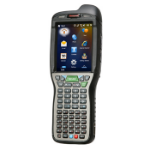 "Honeywell Dolphin 99EX handheld mobile computer 9.4 cm (3.7"") 480 x 640 pixels Touchscreen 520 g Black"