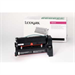Lexmark 10B042M Toner magenta, 15K pages @ 5% coverage