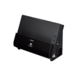 Canon imageFORMULA DR-C225W II Sheet-fed scanner 600 x 600 DPI A4 Black