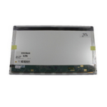 CoreParts MSC35952 notebook spare part Display