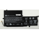 HP 4960mAh Li-Ion Lithium-Ion (Li-Ion) 4960mAh 11.4V rechargeable battery