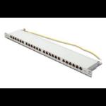 ASSMANN Electronic DN-91624S-SL-SH-G panel de parcheo