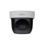 Dahua Europe Lite SD29204T-GN IP security camera Dome Black, White 1920 x 1080pixels