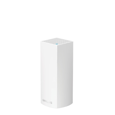 Wireless Router Whw0301 Bluetooth 4.0 Le 802.11ac Tri-band