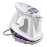 Conair GS65 Handheld garment steamer garment steamer