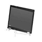 """HP 487125-001 15.4"""" computer monitor"""
