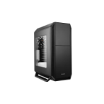 be quiet! Silent Base 800 Tower Black computer case