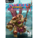 Nexway Act Key/Sacred Citadel-The Jungle Hunt vídeo juego PC Español